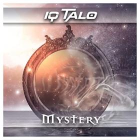 IQ-TALO - MYSTERY